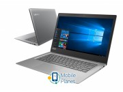 Lenovo Ideapad 120s-14 N3350/4GB/64GB/Win10 Серый (81A500CMPB)