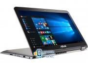 ASUS VivoBook Flip R518UA (R518UA-DH51T)