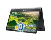 Acer Aspire R 15 R5-571TG-7229 (NX.GP7AA.001)