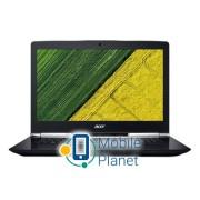 Acer Aspire V17 Nitro VN7-793G-709A (NH.Q26AA.002)