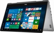 Dell Inspiron 7573 (7573-7012GRY-PUS)