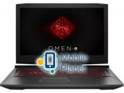 HP OMEN 17-an012dx (1KV90UA)