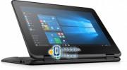 HP Probook X360 11 G1 (1FY91UT)