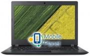 Acer Aspire 3 (A315-31) (A315-31-C4US) (NX.GNTEU.020)
