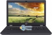 Acer Aspire ES 17 (ES1-732) (ES1-732-C59M) (NX.GH4EU.008)