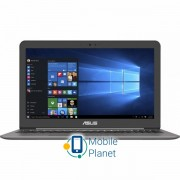 ASUS ZenBook BX510UX (BX510UX-CN118R)
