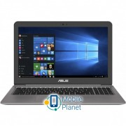 ASUS ZenBook UX510UX (UX510UX-CN188T)