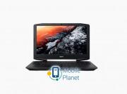 Acer Aspire VX 15 VX5-591G-7061 (NH.GM2AA.010)