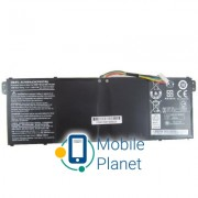Acer AC14B18J 3220mAh (36Wh) 3cell 11.4V Li-ion (A47009)