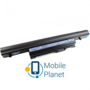 Acer AS10B31 6000mAh 6cell 11.1V Li-ion (A41497)