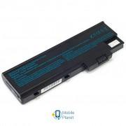 ACER Aspire 1680 (4UR18650F-2-QC140, AR2170LH) 14.8V 5200mAh PowerPlant (NB00000099)
