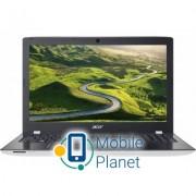 Acer Aspire E15 E5-576G (NX.GSAEU.004)