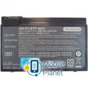 Acer BTP-63D1 4400mAh 8cell 14.8V Li-ion (A41891)