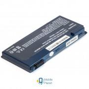 ACER TravelMate C100 (BTP42C1 AC-42C1-4) 14.8V 1800mAh PowerPlant (NB00000164)