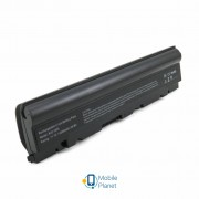 Asus Eee PC 1025 (A32-1025) 5200 mAh EXTRADIGITAL (BNA3921)