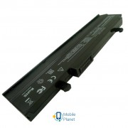 ASUS EEE PC105 (A32-1015, AS1015LH) 10.8V 5200mAh PowerPlant (NB00000103)
