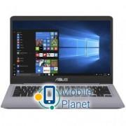 ASUS VivoBook S14 (S410UN-EB055R)