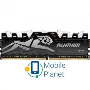 DDR4 16GB 2666 MHz Panther Rage Series Apacer (EK.16G2V.GEJ)