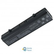 DELL 1525 (RN873, DE 1525 3S2P) 11.1V 5200mAh PowerPlant (NB00000021)