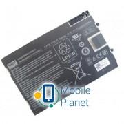 Dell Alienware M11x PT6V8 63Wh (4300mAh) 8cell 14.8V Li-ion (A47014)