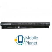 Dell Inspiron 15R-3451 M5Y1K 40Wh (2700mAh) 4cell 14.8V Li-i (A47098)