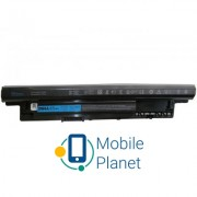 Dell Inspiron 17R-5721 MR90Y 65Wh (5800mAh) 6cell 11.1V Li-i (A41825)
