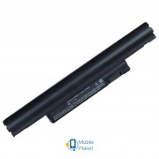 DELL Inspiron Mini 10 (H766N, DL1011LH) 11.1V 5200mAh PowerPlant (NB00000113)