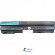Dell Latitude E5420 T54FJ, 5100mAh (60Wh), 6cell, 11.1V, Li-ion (A41494)