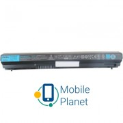 Dell Latitude E6230 7FF1K 2900mAh (32Wh) 3cell 11.1V Li-ion (A41715)