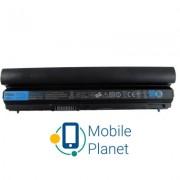 Dell Latitude E6230 FRR0G 5200mAh (60Wh) 6cell 11.1V Li-ion (A41716)