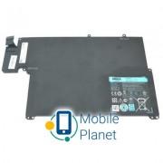Dell Vostro 3360 TKN25 49Wh (3300mAh) 4cell 14.8V Li-ion (A41874)
