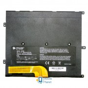 DELL Vostro V13 (0NTG4J) 11.1V 2800mAh PowerPlant (NB00000216)