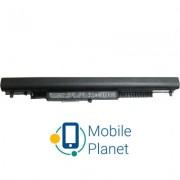 HP 250 G4 HSTNN-LB6V 2800mAh (41Wh) 4cell 14.6V Li-ion (A47132)
