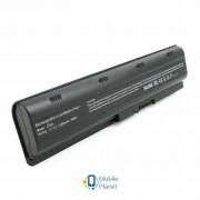 HP 630 (HSTNN-Q62C) 5200 mAh EXTRADIGITAL (BNH3942)
