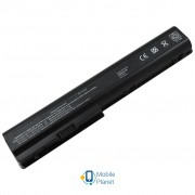 HP DV7 (HSTNN-IB75) 14.4V 5200mAh PowerPlant (NB00000030)