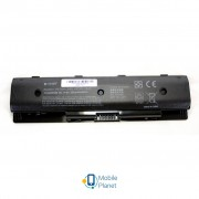 HP ENVY 15 Series (HSTNN-LB4N) 10.8V 5200mAh PowerPlant (NB00000269)