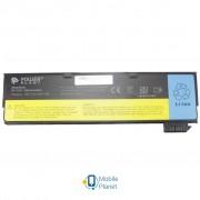 LENOVO ThinkPad T440 (45N1127) 10.8V 5200 mAh PowerPlant (NB00000252)