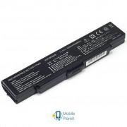SONY VAIO VGN-CR20 (VGP-BPS9, SO BPS9 3S2P) 11.1V 5200mAh PowerPlant (NB00000137)