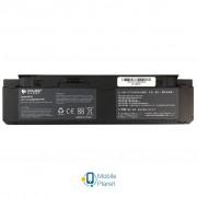 SONY VAIO VGP-BPL15/B (VGN-P31ZK/R) 7.4V 4200mAh PowerPlant (NB520053)