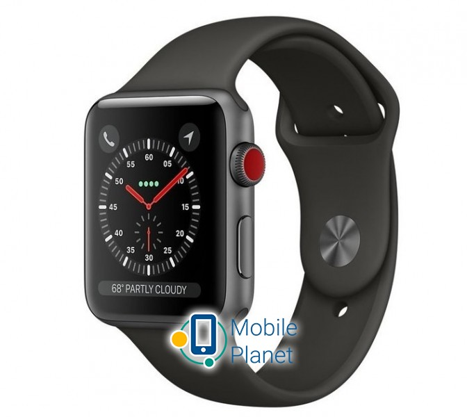 Apple-Watch-Series-3-42mm-GPS-LTE-Space-69792.jpg