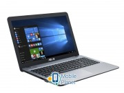 ASUS R541NA-GQ151T N4200/4GB/256SSD/DVD/Win10X (R541NA-GQ151T)