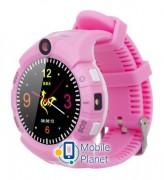 ERGO GPS Tracker Color C010 Pink (GPSC010P)