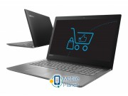 Lenovo Ideapad 320-15 A12-9720P/4GB/1000/DVD-RW (80XS00D1PB)