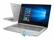 Lenovo Ideapad 720s-14 i5-8250U/8GB/256/Win10 MX150 Серебрянный (81BD004BPB)