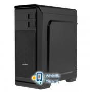 Logicpower без БП 7701 USB 3.0 Black