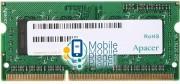 So-Dimm Apacer DDR2 1GB 800MHz (CS.01G2B.F2M)