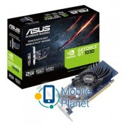 GeForce GT1030 2048Mb ASUS (GT1030-2G-BRK)
