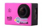 SJCam SJ4000 (розовый) (SJ4000-Pink)