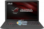 ASUS ROG GL752VW (GL752VW-BS71-CB) Refurbished