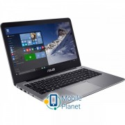 ASUS VIVOBOOK E403NA-US04 Refurbished